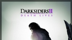 Screenshot for Darksiders II - click to enlarge
