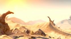 Screenshot for Trine 2: Director