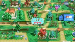 Screenshot for Nintendo Land - click to enlarge