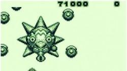 Screenshot for Pop