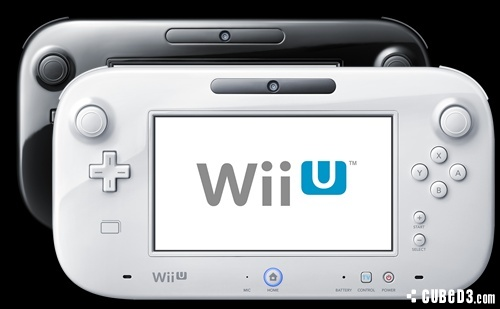 Image for Cubed3 Feature | Did Nintendo Impress or Disappoint at E3 with Wii U?