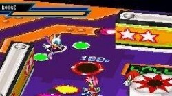 Screenshot for Sonic Battle - click to enlarge