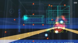 Screenshot for Dream Trigger 3D - click to enlarge