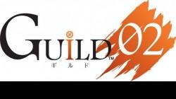 Screenshot for Guild02 - click to enlarge