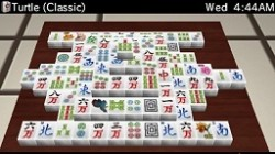 Screenshot for Classic Games Overload: Card and Puzzle Edition - click to enlarge