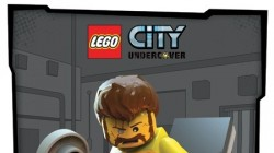 Screenshot for LEGO City Undercover - click to enlarge
