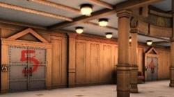 Screenshot for 999: Nine Hours, Nine Persons, Nine Doors - click to enlarge