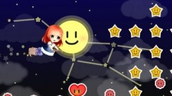 Screenshot for Dress to Play: Cute Witches! - click to enlarge