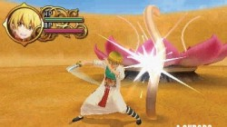 Screenshot for Magi: The Labyrinth of Magic - click to enlarge