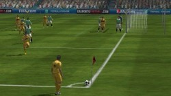 Screenshot for FIFA 13 - click to enlarge