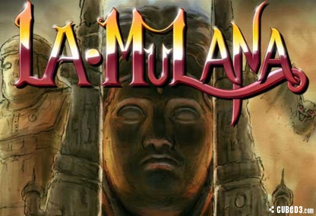 Image for Interview | Nigoro Discusses LA-MULANA (Nintendo WiiWare)