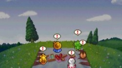Screenshot for Chocobo Land: A Game of Dice - click to enlarge