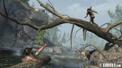 Screenshot for Assassin&#39;s Creed III - click to enlarge