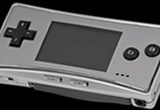 What is the name of this portable Nintendo console?