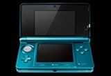 Which of these facts about the 3DS isn't true?
