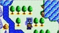 Screenshot for Megami Tensei Gaiden: Last Bible II - click to enlarge