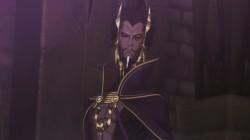 Screenshot for Fire Emblem: Awakening - click to enlarge