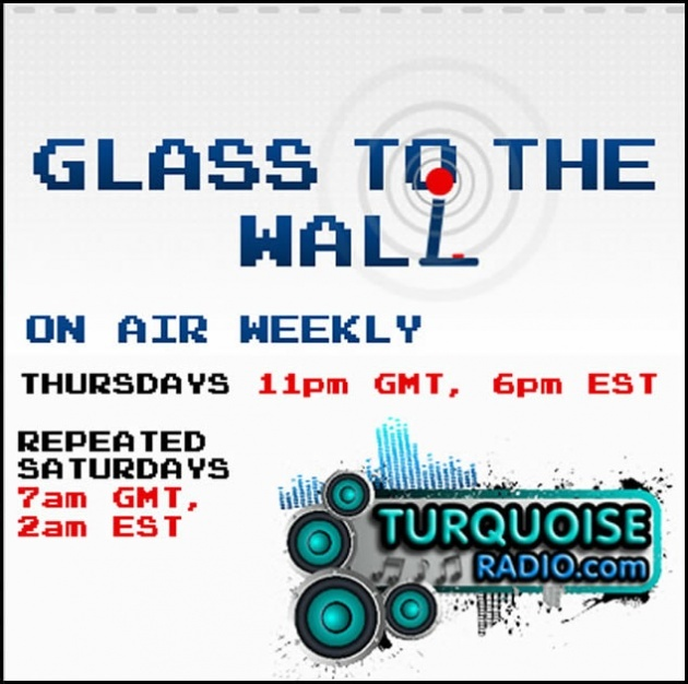 News: Glass to the Wall Episode 19 Airs Tonight: Chrono Trigger