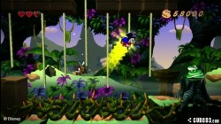 Screenshot for DuckTales Remastered - click to enlarge