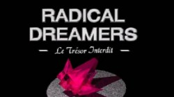 Screenshot for Radical Dreamers - click to enlarge