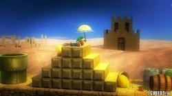 Screenshot for Super Smash Bros. Brawl - click to enlarge