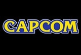 In January Capcom announced a fifth game in which of its popular franchises for Nintendo 3DS?