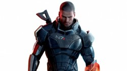Screenshot for Mass Effect 3: Special Edition - click to enlarge