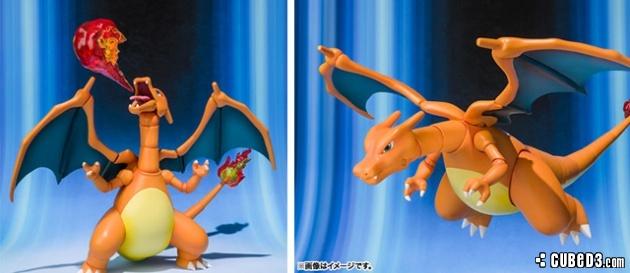 Nintendo Action Figures