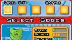 Screenshot for GoGo