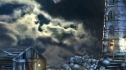 Screenshot for Hidden Mysteries: Vampire Secrets - click to enlarge