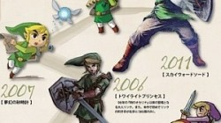 Screenshot for The Legend of Zelda - click to enlarge