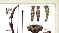 Screenshot for The Legend of Zelda - click to enlarge