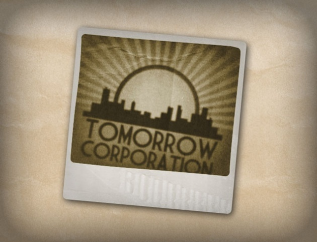Image for The Indie Scene | Tomorrow Corporation Discusses Little Inferno (Nintendo Wii U eShop)