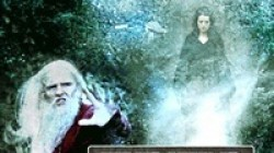 Screenshot for Merlin: A Servant of Two Masters - click to enlarge