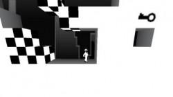 Screenshot for Shifting World - click to enlarge