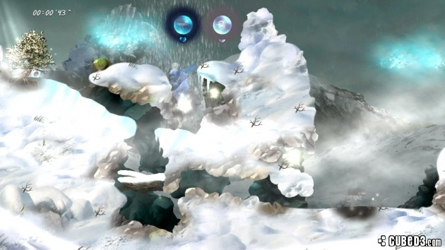 Screenshot for Storm on PC