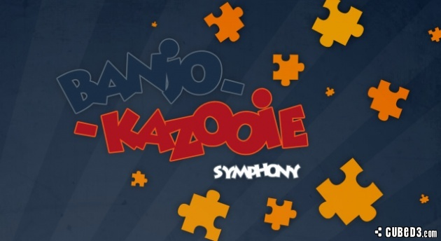 Image for Interview | Blake Robinson Talks Banjo-Kazooie Symphony, Synthetic Orchestra