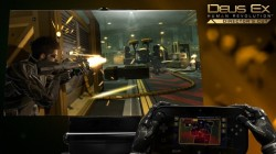 Screenshot for Deus Ex: Human Revolution - Director's Cut - click to enlarge