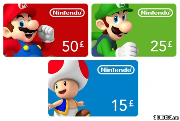 Buy nintendo eshop card 163 50 buy nintendo eshop card