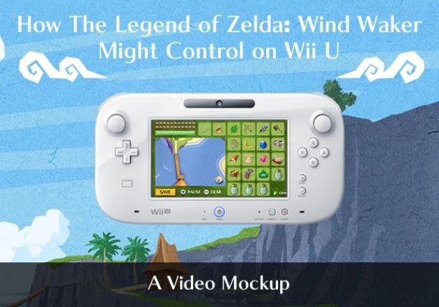 That Wii U Common Key Site