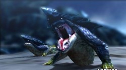Screenshot for Monster Hunter 4 - click to enlarge