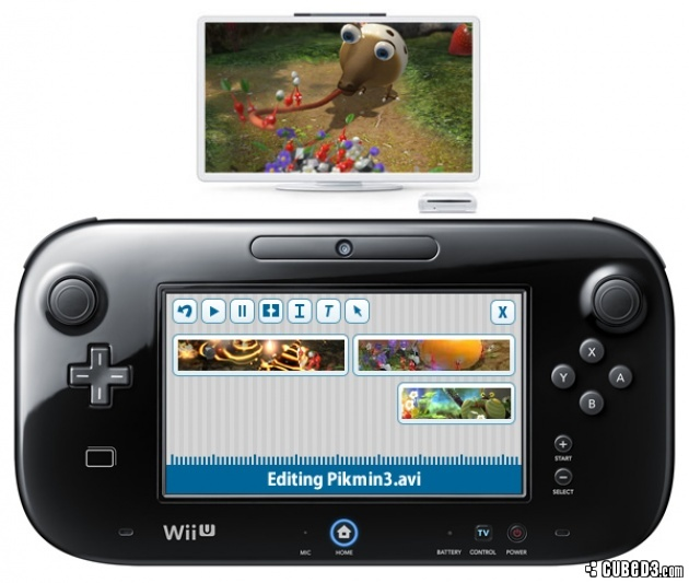 Critical Hit | 15 Ways Nintendo Can Bounce Back After Under-performing Wii U, 3DS Page 1