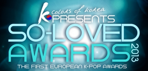 Image for Competition | WIN Tickets to K-Pop Party in Berlin, Germany!