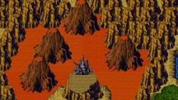 Screenshot for Chrono Trigger - click to enlarge