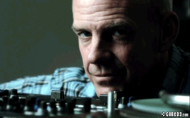 Image for MusiCube | The Warehouse Project 2014: Fatboy Slim Incoming!