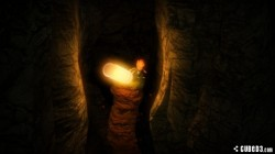 Screenshot for Max: The Curse of Brotherhood - click to enlarge