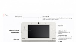 Screenshot for New Nintendo 3DS - click to enlarge
