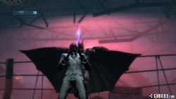 Screenshot for Batman: Arkham Origins Blackgate - Deluxe Edition - click to enlarge
