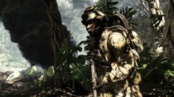 Screenshot for Call of Duty: Ghosts - click to enlarge