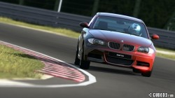 Screenshot for Gran Turismo 6 - click to enlarge